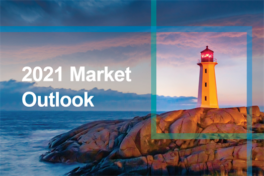 2021 Market Outlook | American Funds