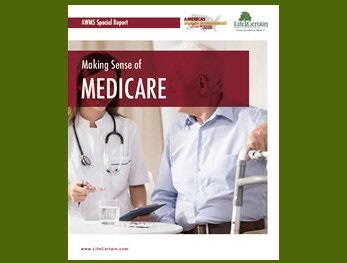 Making Sense of Medicare