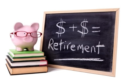 What Do The Investments In My 401(k) Mean?