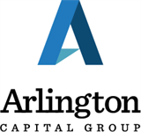 Arlington Capital Group, LLC Home