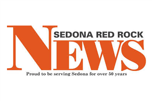 Bill Kelso Discusses the Importance of Understanding Risk Tolerance with Sedona Red Rock News