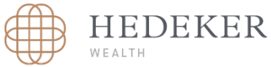 Hedeker Wealth, LLC Home