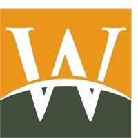 Western Wealth Advisors, LLC
