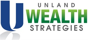 Unland Wealth Strategies Home