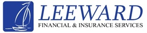 Leeward Financial & Insurance Services  Home