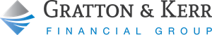Gratton & Kerr Financial Group Home