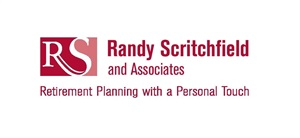 Randy Scritchfield Retirement Planning Home