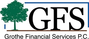 Grothe Financial Services P.C. Home