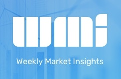 Weekly Market Insights: Earnings Season Crests Some Expectations
