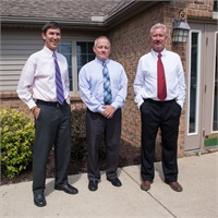 Seegert and Seegert Financial Advisors