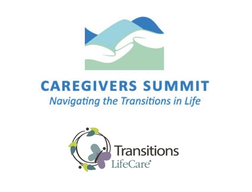 <b>The Potter Financial Group Sponsors the 2021 Caregivers Summit</b>
