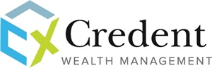 Credent Wealth Management  Home