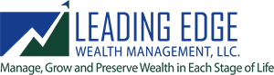 Leading Edge Wealth Management Home
