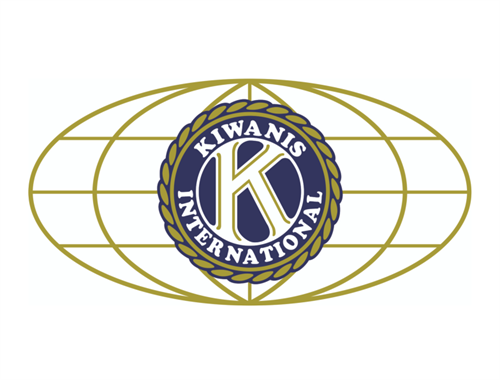 Kiwanis Club of Greeley
