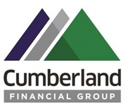 Cumberland Financial Group, Inc. Home