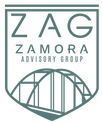 Zamora Advisory Group Home