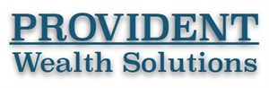 Provident Wealth Solutions Home