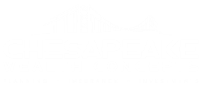 Chesapeake Wealth Concepts Home