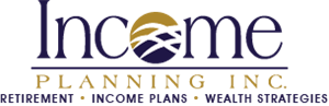 Income Planning Inc Home