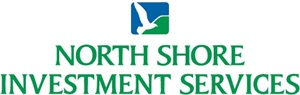 North Shore Investment Services Home