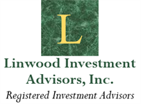 Linwood Investment Advisors, Inc. Home