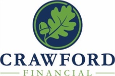 Crawford Financial LLC Home