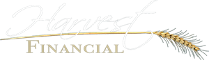 Harvest Financial Home