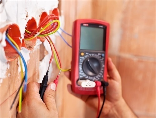 For Electrical Contractors