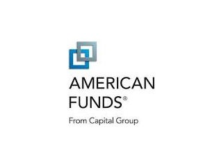 American Funds Account – Log in