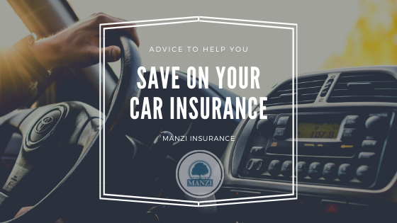 The Best Tips to Help You Save on Auto Insurance