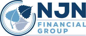 NJN Financial Group  Home