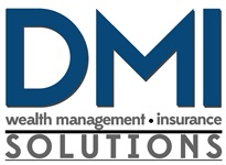 DMI Wealth Management & Insurance Solutions Home