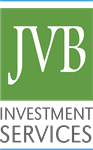 JVB Investment Services Home