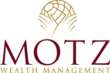 Motz Wealth Management Home