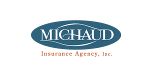 Michaud Insurance Agency, Inc. Home