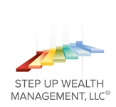 Step Up Wealth Management Home