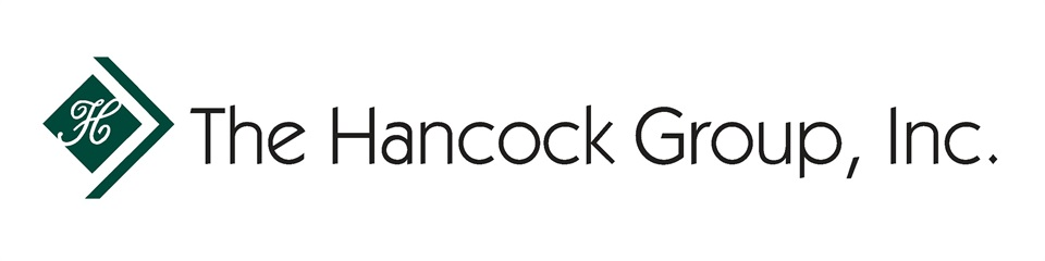 The Hancock Group, Inc. Home