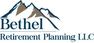 Bethel Retirement Planning Home