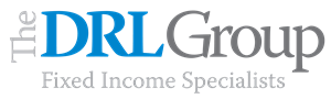 The DRL Group Fixed income Specialists Home