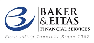 Baker & Eitas Financial Services Inc. Home
