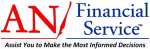 An Financial Service Home