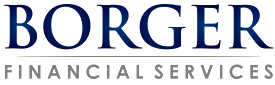 Borger Financial Services Home