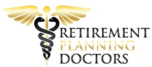 The Retirement Planning Doctors  Home