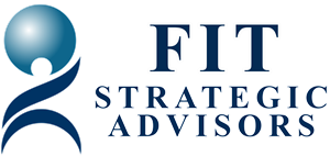 Ron Kring - FIT Strategic Advisors Home