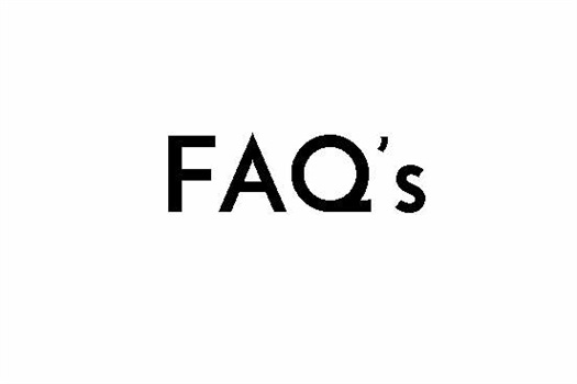 CARES Act FAQ
