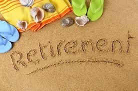 Partial Retirement Right for You?