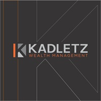Kadletz Wealth Management