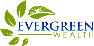 Evergreen Wealth Home