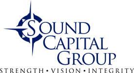 Sound Capital Group LLC  Home