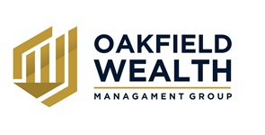 Oakfield Wealth Management Group Member of Woodbury Financial Home